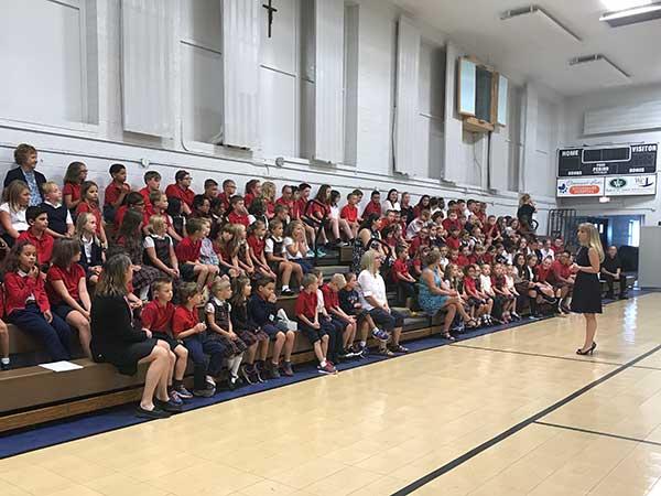 Seton-School-Assembly
