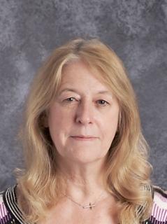 Ms. Cathy Gorman - Seton School