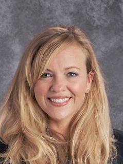 Ms. Jennifer Gray - Seton School