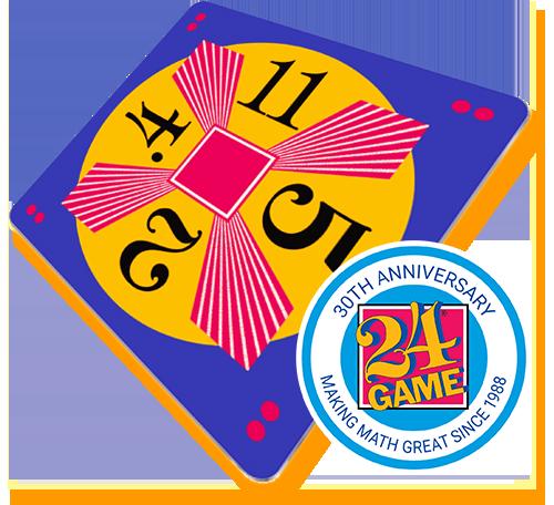 24-game-Challenge-Seton-School