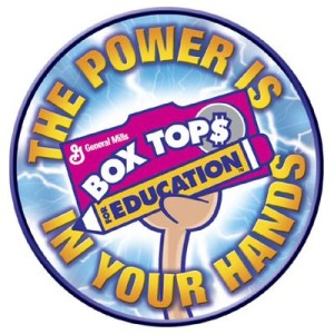 Boxtops-Education-Logo-Seton-School