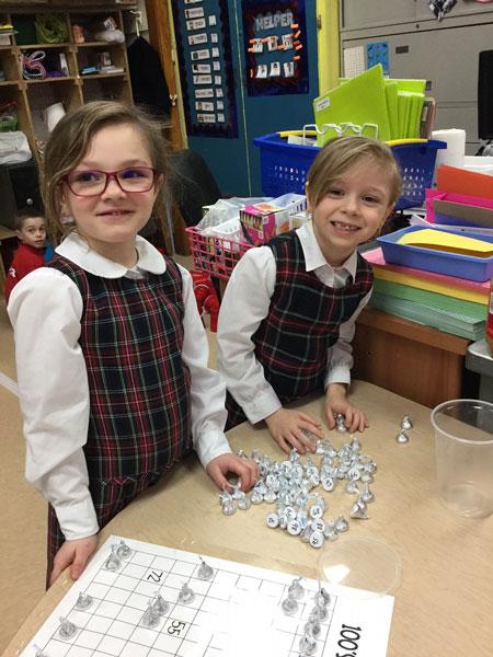 Seton-Students-Learning-Math