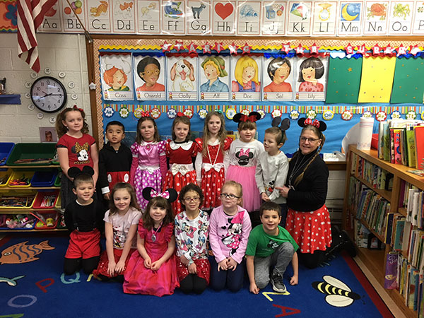Seton-Students-Disney-Mickey-Mouse