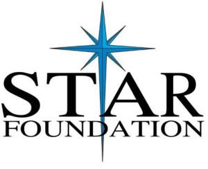 Star-Foundation-Logo-Seton-School