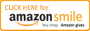 Amazon-Smile-Logo-Seton-School