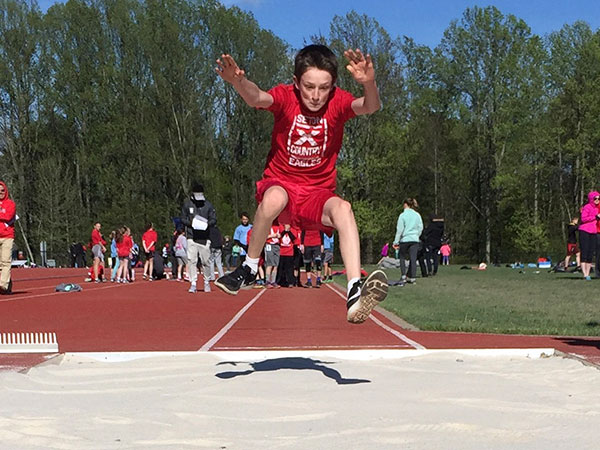 Seton-School-Track-and-Field-Spring-Sport