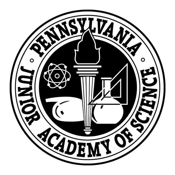 pjas-full-logo-Seton-School