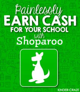 Shoparoo-Seton-School-Logo